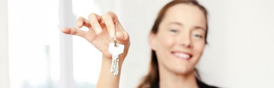 Haus & Grund - Eigentum.Schutz.Gemeinschaft. Menden e.V.